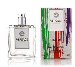 Versace Versense - White Tester 50ml