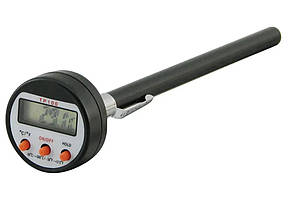 Щуп термометр TP100