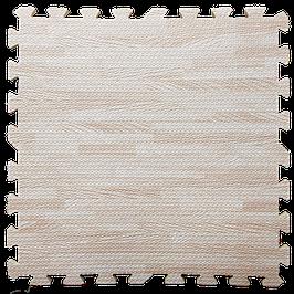 Покриття на підлогу