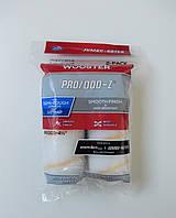 Малярні міні валики Wooster PRO/ DOO - Z® ворс 1/2 (12 мм ) довжина 115 мм