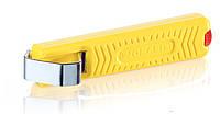 Нож для снятия изоляции JOKARI Standard № 27 (Германия)