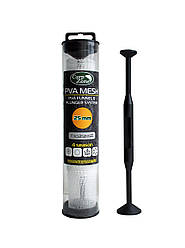 ПВА Система PVA Mesh Cold Water & Plunger System 25mm x 5m