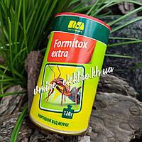 Порошок (гранулы) от муравьев Formitox extra 120 г