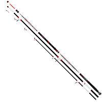 Удилище серфовое Trabucco Extrema Sea Master 4203/160 4,20м 160г