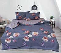 Полуторное постельное белье ранфорс R4535 с комп. ТM TAG