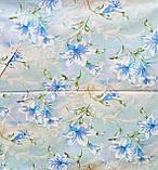 Напірники (бавовна) кольорові 50 х 70, фото 4