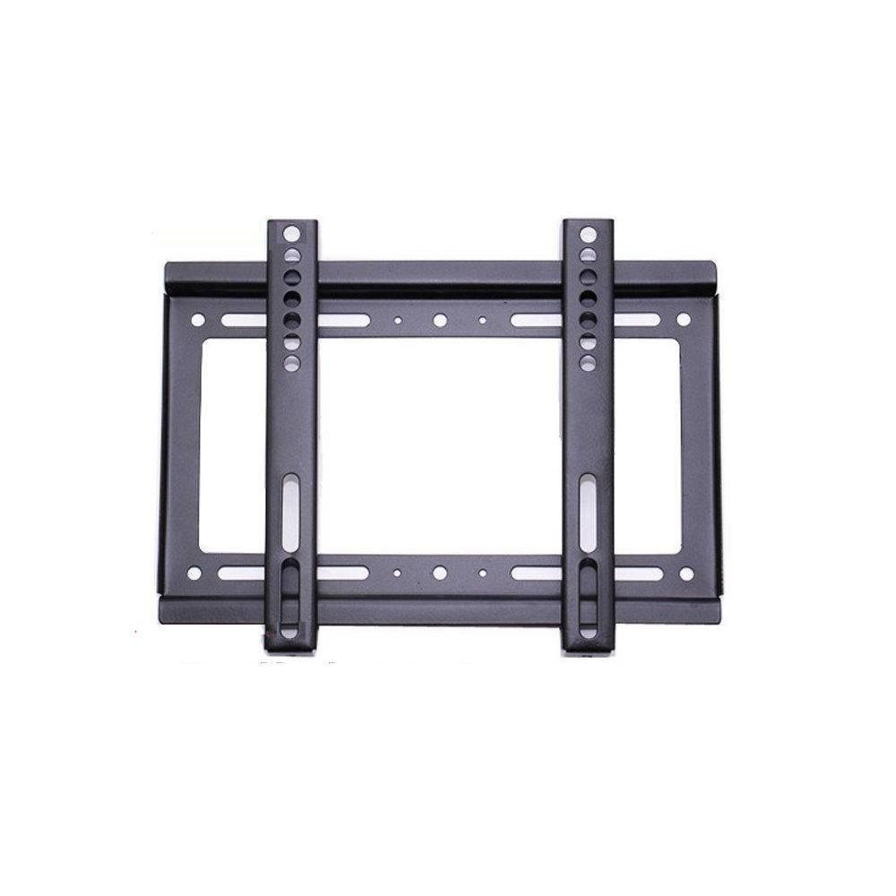 Кріплення для телевізора 14-42 V-1 ART-5066 кронштейн