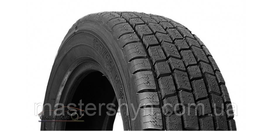 Літні шини 195/60 R15 MVN (Літній шини) 86Q