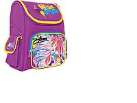 Ортопедический ранец Winx club 2014