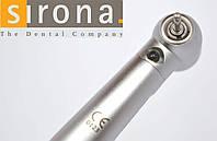 SIRONA T3 Racer LED