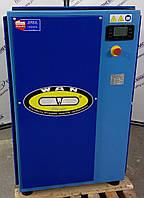 Компресор гвинтовий WAN-NK60: 1,92 м3/хв 10 бар 15 кВт, фото 1