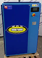 Компрессор винтовой WAN NK-60: 1,92 м3/мин 10 бар 15 кВт