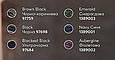 Avon Многофункциональная тушь для ресниц 5 в 1, тушь эйвон (туш ейвон), фото 2
