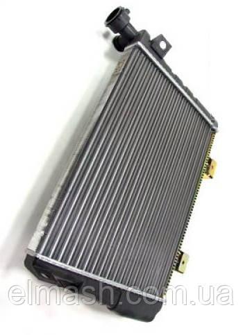 Радиатор водяного охлаждения ВАЗ 2107 (инж.) (ДААЗ)