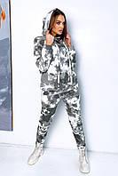 ✔️ Теплый женский костюм трехнитка 42-48 размеры разные расцветки