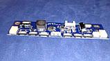 Інвертор універсальний для LED-телевізорів і моніторів CA-188, фото 5