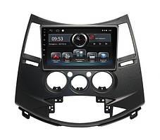INCar Штатна магнітола Incar PGA-6191 для Mitsubishi Grandis 2003-2011