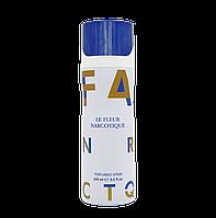Парфюмированный дезодорант Le Fleur Narcotique W 200 m