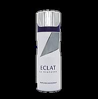 Парфюмированный дезодорант Eclat  La Violette W 200 ml