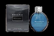 Парфюмированная вода для мужчин Bavaria 100 ml