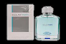Парфюмированная вода для мужчин Eclat Man 100 ml