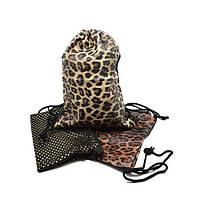 Рюкзак (сумка) для обуви на затяжке Stenson (ST00840)