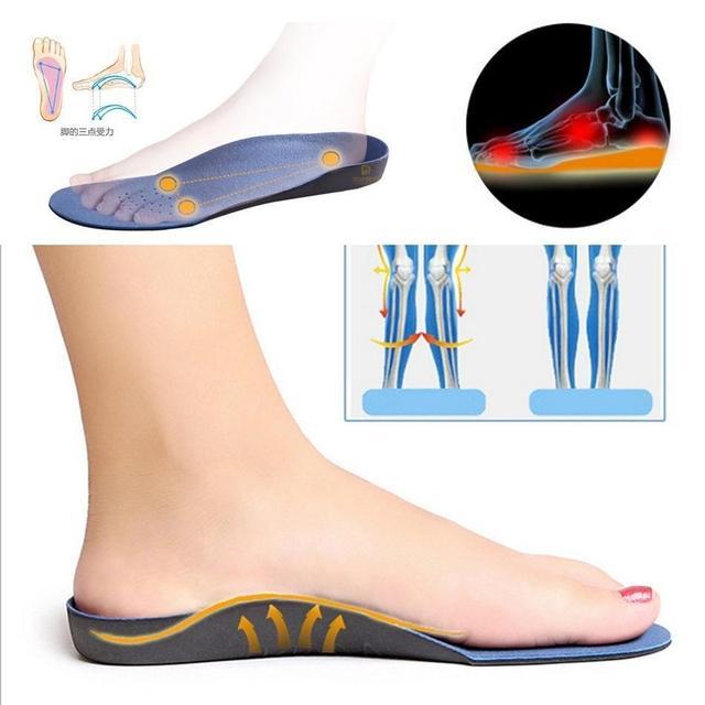 Корректирующие изделия для тела (ног, спины) стельки, бандажи для коррекции осанки