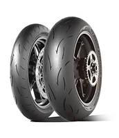 Мотошины Dunlop D212 120/70R17 58W (Моторезина 120 70 17, мото шины r17 120 70)