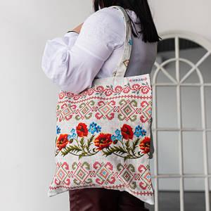 Еко сумки
