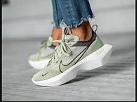 Женские кроссовки Nike Vista Lite