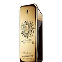 Парфюмированная вода Paco Rabanne 1 Million Parfum для мужчин - edp 100 ml