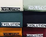 Світшот на флісі EVOLUTION, фото 4