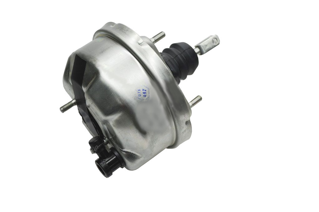 Вакуумный усилитель тормозов ВАЗ 2103-07 / 2121 / 21213