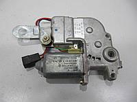 Моторчик привод люка Пассат Б3 Гольф2 Оригинал Bosch 0 130 821 829