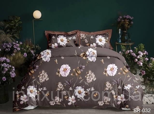 Комплект постельного белья BR032, фото 2