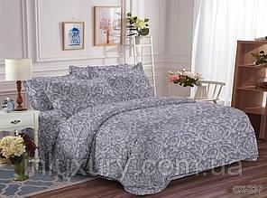 Комплект постельного белья CX237