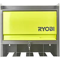 Настенный шкаф с одной дверкой RYOBI RHWS-01