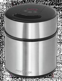 Морожениця PROFICOOK PC-ICM 1140
