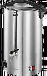 Автомат для горячих напитков PROFICOOK PC-HGA 1111
