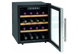 Винний холодильник PROFICOOK PC-WC 1047 46 л