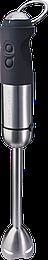 Блендер PROFICOOK PC-SM 1005