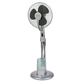 Вентилятор PROFICARE PC-VL 3069 LB