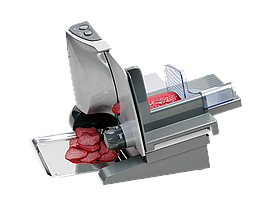 Электрический ножCONCEPT KP3531