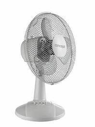 Настільний вентилятор Concept VS-5021