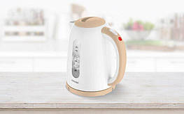 Чайник электрический Concept RK-2331