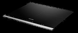 Індукційна плита Concept IDV5360 SINFONIA