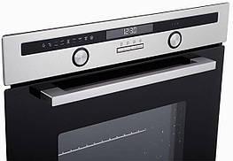 Электрический многофункциональный духовой шкаф Concept ETV-7160