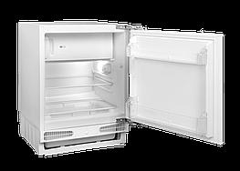 Встраиваемый холодильникConcept LV4660