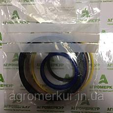 Рем. комплект KK013649 D100-D50 Kverneland, фото 2
