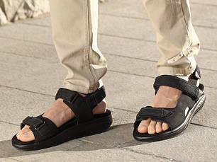 Чоловіча літнє взуття. Босоніжки , сандалі , шльопанці , в'єтнамки , крокси.